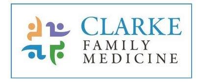 Logo link to home